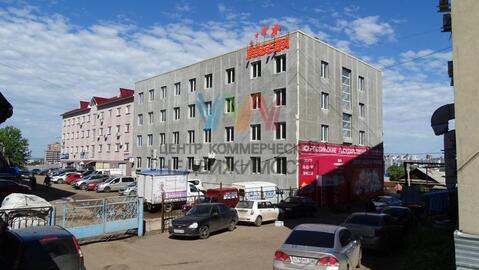Продажа псн, Уфа, Ул. Менделеева - Фото 1