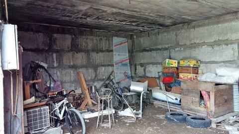 Продам земельный участок-15 соток в Цемдолине, ул.Фабричная - Фото 5
