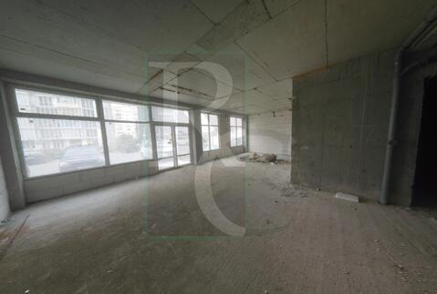 Продается торговое помещение в первой линии на улице Колобова - Фото 3