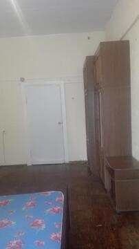 Сдам комнату для девушки с замечательными соседками - Фото 3