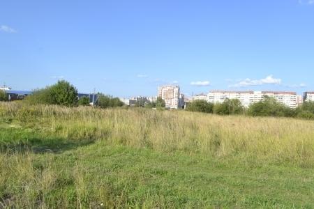 Продажа участка, Вологда, Ул. Охмыльцевская - Фото 3