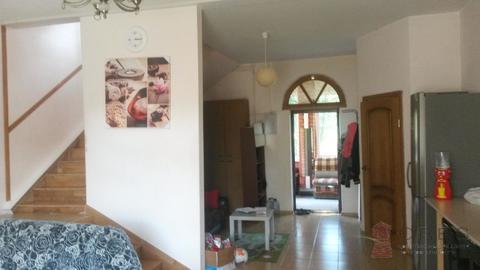 Дом г. Щербинка, ул. Прудовая - Фото 3