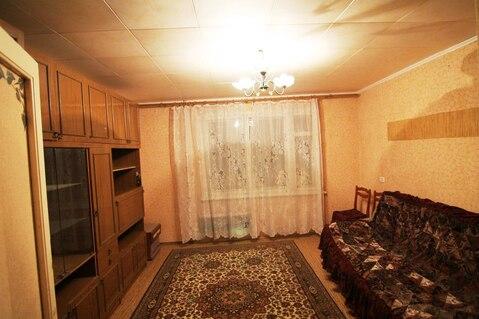 Квартира на Шибанкова - Фото 2