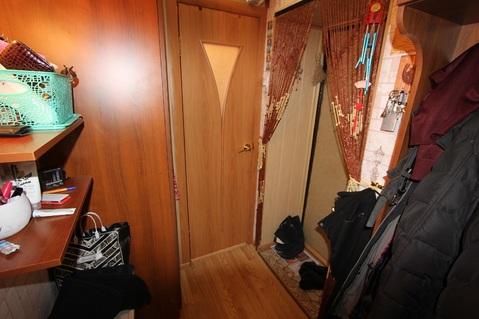 2-х комнатная Учебная д.7 Конаково - Фото 5