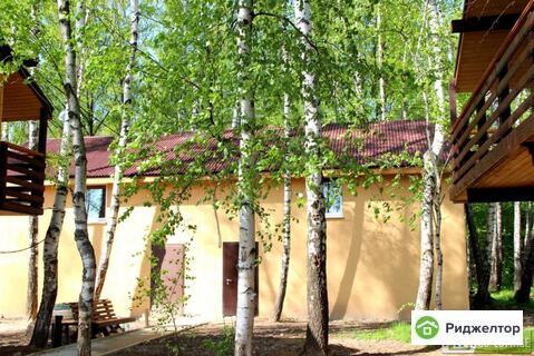Аренда дома посуточно, Проскурниково, Ступинский район - Фото 4