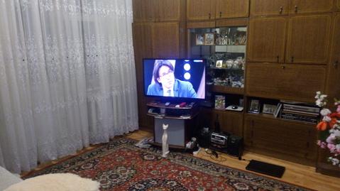 Продается 1ая квартира - Фото 3