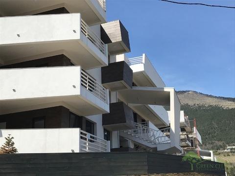 Двухкомнатная квартира в Ялте - Фото 3