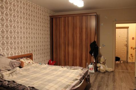 1-комнатная квартира ул. Гагарина, д. 45 - Фото 4