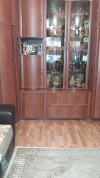 Продам 1-ю квартиру в Домодедово, ул. Советская - Фото 5