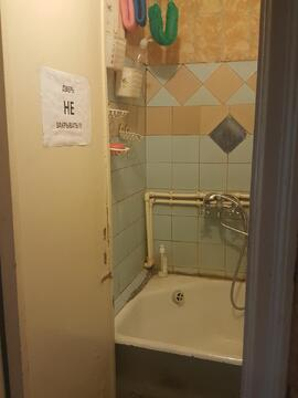 Продается комната 13,7 кв.м. г. Домодедово, - Фото 4