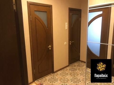 Продается 2-х комн.квартира в Андреевке (ЖК Андреевский квартал) - Фото 5