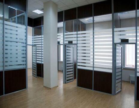 Продажа здания 2600 кв.м. м.Алексеевская, ул.Графский переулок 12 - Фото 3