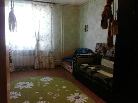 Продам комнату Блинникова д.12 - Фото 1