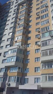 Продажа 2 комнатной квартиры м.Борисово (улица Борисовские Пруды) - Фото 1