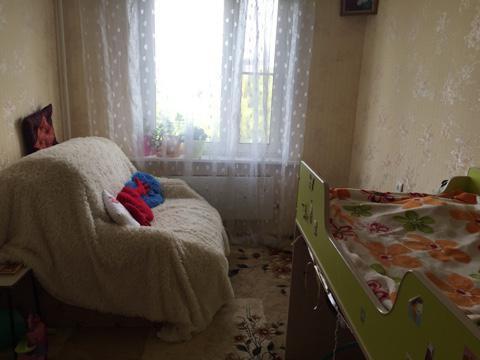 Продажа 2-ком. квартиры - Фото 2