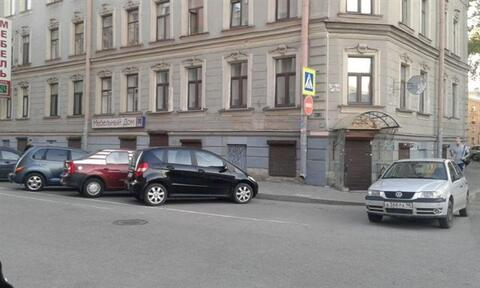 Объявление №33229311: Продажа помещения. Санкт-Петербург, Спасский пер. 1,