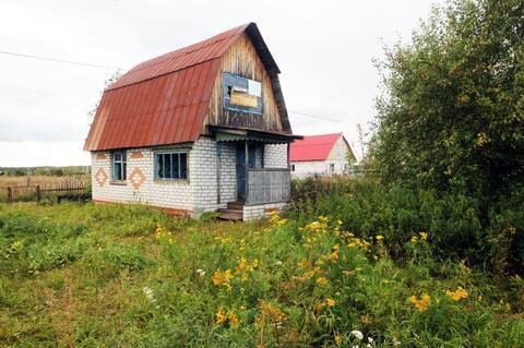 Дача на Гороховке - Фото 4
