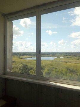 Продажа 1-комнатной квартиры, 33 м2, 60 лет Комсомола, д. 14 - Фото 1