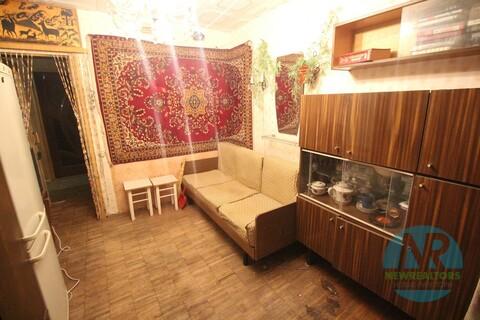 Продается 3 комнатная квартира на Шипиловском проезде - Фото 2