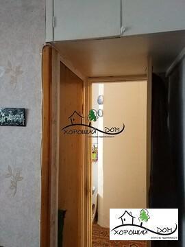 """Продам 2-ную квартиру Зеленоград корпус 515. Башня """"Вулыха"""" - Фото 3"""