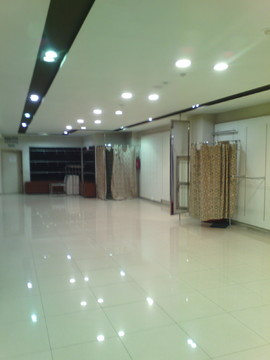 Торгово-офисное помещение - Фото 3