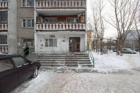Сдам 1-комн. кв. 34 кв.м. Тюмень, Пржевальского