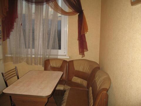 Квартира, 81 кв.м - Фото 4