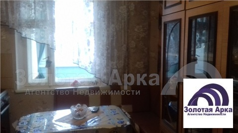 Продажа квартиры, Афипский, Северский район, Ул. Пушкина - Фото 2