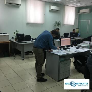 Продажа офиса, Шахты, Ул. Советская - Фото 2