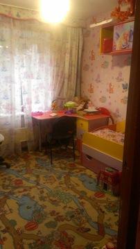 Предлагаем приобрести 4-х комнатную квартиру по ул.Братьев Кашириных - Фото 5