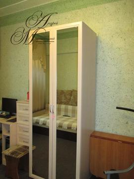 Комната 14,8 на ул. Судакова-8 - Фото 4