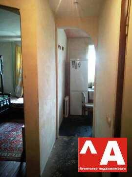 Продажа 2-й квартиры 45 кв.м. в Болохово - Фото 5