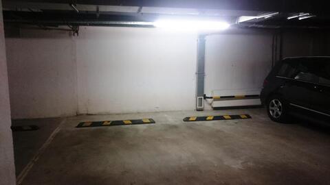 "Машиноместо в г.Красногорск, ул.Дачная д.11а, трц ""Парк-2"" - Фото 2"