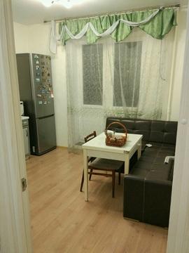 Предлагаем снять 1комн. квартиру в Трехгорке - Фото 4