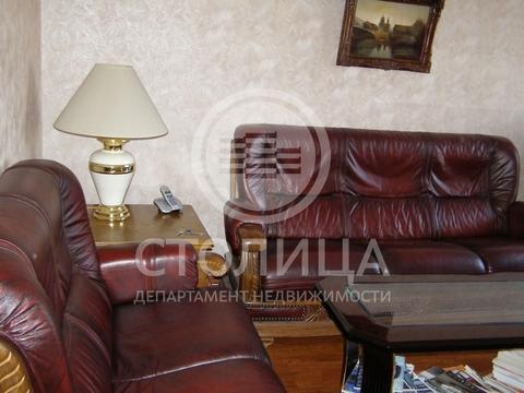 Волгоградский проспект д.128, 2к - Фото 3