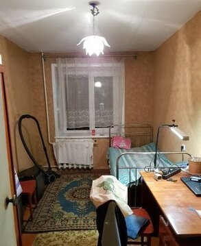 Продам 3к.кв. ул. Челюскина, 41 - Фото 2