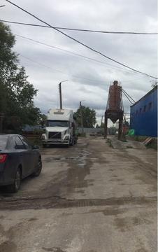 Производственное на продажу, Собинский р-он, Лакинск г, Алексеевская . - Фото 4