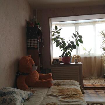Продается 3х ком. квартира по улице Бульвар Тюлькина 7/2 - Фото 4