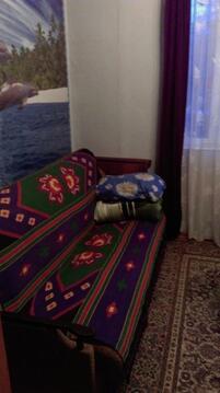 Сдаю комнату у м. Выхино - Фото 5