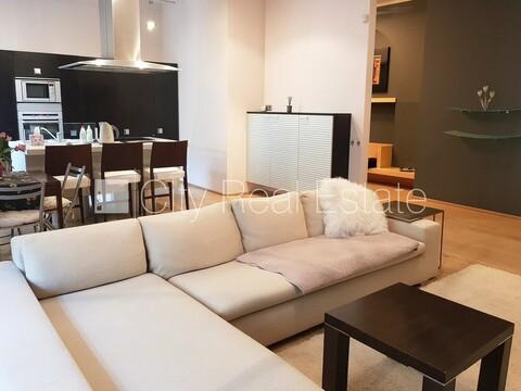 Продажа квартиры, Улица Блауманя - Фото 3