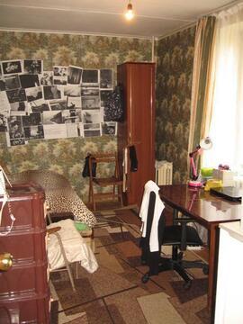 Продается 2-комнатная квартира в Сходне - Фото 3