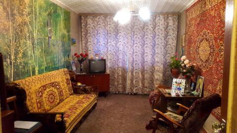 Продается 3х-комнатная квартира в Истре - Фото 5