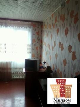 Продам 2к. кв. Зелинского д.10/14 - Фото 2