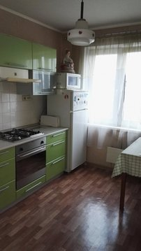 Продажа 3-комнатной квартиры, 64.7 м2, г Киров, Солнечная, д. 31к1, к. . - Фото 1