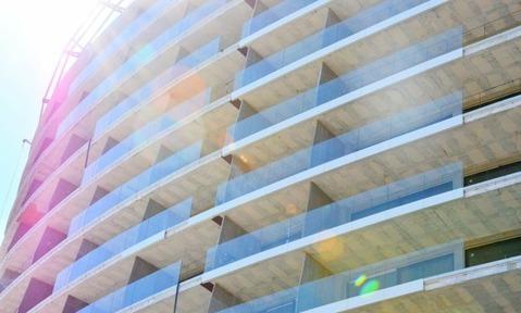 Элитные апартаменты с видом на море - Фото 3