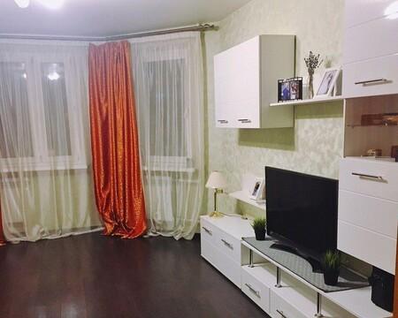 Сдам квартиру в Красногорске(Павшино) - Фото 5