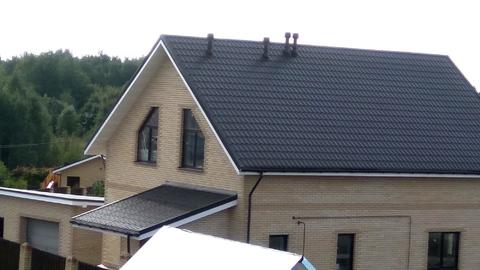Продается загородный дом 114 кв.м. под Всеволожском - Фото 4