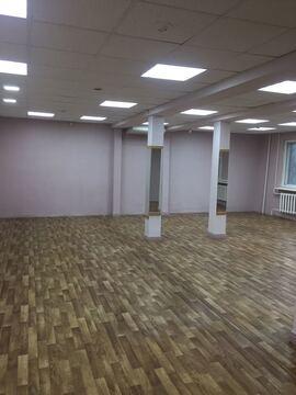 Сдам торговое помещение 83 м2 Наро-Фоминск - Фото 3