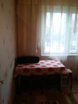 Сдается в аренду 2-к квартира (улучшенная) по адресу г. Липецк, б-р. . - Фото 2
