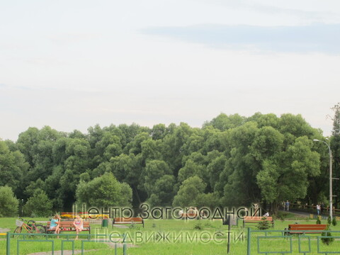 Дом, Калужское ш, Киевское ш, 18 км от МКАД, Яковлево д. (Ленинский . - Фото 5